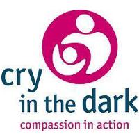 Cry in the Dark logo
