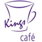 Kings Cafe Colchester