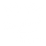 Kingsland children white