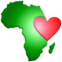 Love in Action Uganda