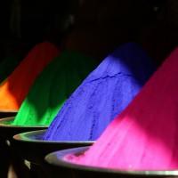 color-300343_640