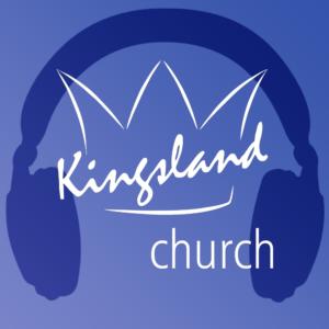 kingslandpodcasts